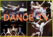 DANCE TV