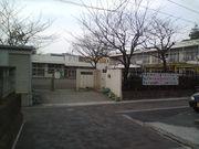 浦安市立青葉幼稚園