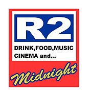 R2 midnight