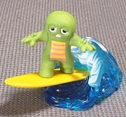 依田SURF CLUB