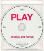 iPod CM Songs