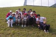 PMSEテニス部&CPP