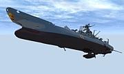 宇宙戦艦ヤマトM19981KOBE MIXI