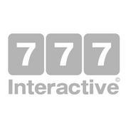 MT777