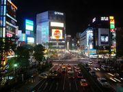 ★勤務地が渋谷★