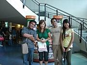 フィリピン留学、海外旅行