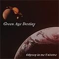 Green Age Destiny
