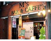 M's bar