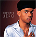 JERO(ジェロ) For Gay Only