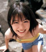 田中彩友美