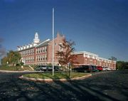 Middlesex Middle School