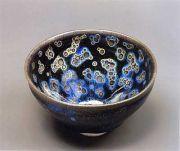 日本古美術