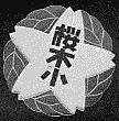 大宮(さいたま)市立桜木小学校