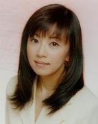 永井美奈子迷