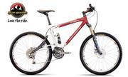 Rocky Mountain(自転車)