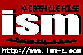 ism野球部(仮)