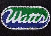 Watts(マリンgoods)