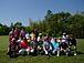 M.K.G(Mixi Kobe Golf)