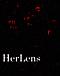 HerLens