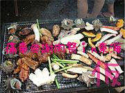 痛車@謝肉祭in東海(仮)