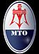 M.T.O crew