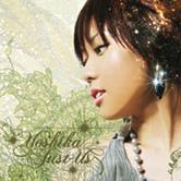 YOSHIKA−gay only−