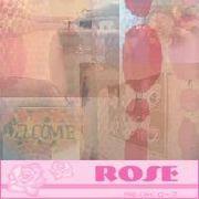 メイドカフェ ROSE