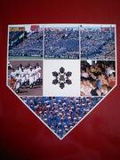 札幌南高校51期(2001年卒業)