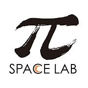 SPACE LAB π
