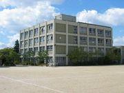 門真市立第三中学校