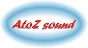 AtoZ SOUND