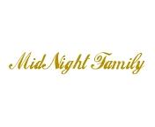 M.N.F(Mid Night Family)