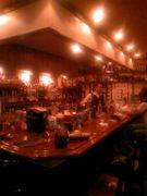 Bar Crossroad★