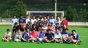 Tsukuba Futsal Club