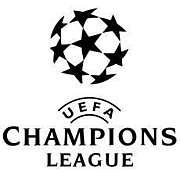 欧州サッカー談話室
