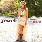 【Jewel】ジュエル