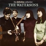 The Watersons