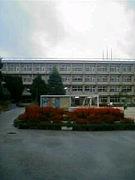 鎌ケ谷市立南部小学校