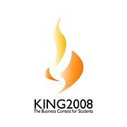 KING2008