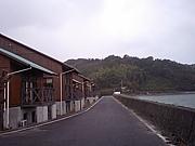 大三島☆豊中 都市交歓会