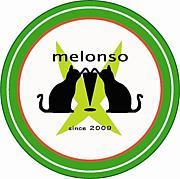 melonso