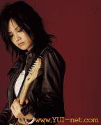 ☆YUIのギターに憧れている人☆