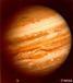 木星こわい