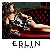 EBLIN LINGERIE