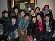 2003年度8組