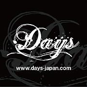 Days-japan.com