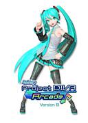 【PDA】ライバル募集のコミュ