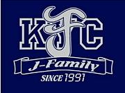 京都 J-family