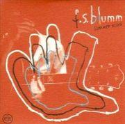 F.S.Blumm
