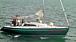 ヨットクラブ アルカディア